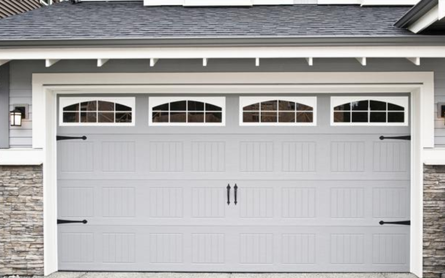 Garage Door Opener Installation Mesa Az Pro Garage Door
