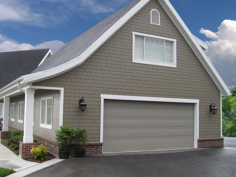 garage door repair mesa az pro garage door service